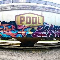 Ewze_Graffiti_USA_America_Spraydaily_13
