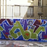 fake-wodas-adelphos-rfc-oth-fdp-paris-8