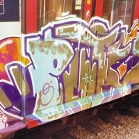pute-wodas-2001-paris-2