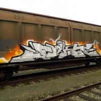 Fakt_DFS_SF_HMNI_Spraydaily_Graffiti_Bremen_Germany_02