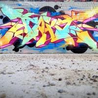 Fakt_DFS_SF_HMNI_Spraydaily_Graffiti_Bremen_Germany_05