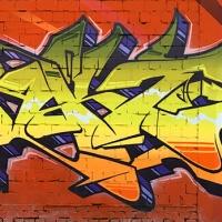 Fakt_DFS_SF_HMNI_Spraydaily_Graffiti_Bremen_Germany_08