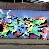 Fakt_DFS_SF_HMNI_Spraydaily_Graffiti_Bremen_Germany_10