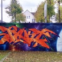 Fakt_DFS_SF_HMNI_Spraydaily_Graffiti_Bremen_Germany_11