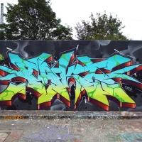 Fakt_DFS_SF_HMNI_Spraydaily_Graffiti_Bremen_Germany_15