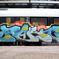 Fakt_DFS_SF_HMNI_Spraydaily_Graffiti_Bremen_Germany_16