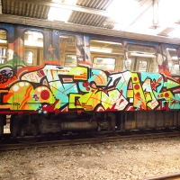 Fear_GBS_Bucharest_Romania_HMNI_Graffiti_Spraydaily_01