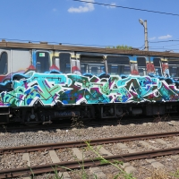 Fear_GBS_Bucharest_Romania_HMNI_Graffiti_Spraydaily_04