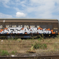 Fear_GBS_Bucharest_Romania_HMNI_Graffiti_Spraydaily_10