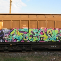 Fear_GBS_Bucharest_Romania_HMNI_Graffiti_Spraydaily_12