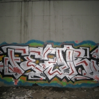 Fear_GBS_Bucharest_Romania_HMNI_Graffiti_Spraydaily_14