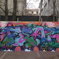 Fear_GBS_Bucharest_Romania_HMNI_Graffiti_Spraydaily_15