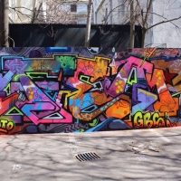 Fear_GBS_Bucharest_Romania_HMNI_Graffiti_Spraydaily_16