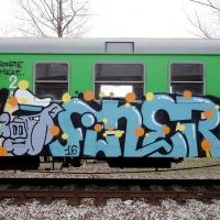 Finer_TNA_U7_HMNI_Spraydaily_Graffiti_Warsaw_Poland_01