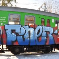 Finer_TNA_U7_HMNI_Spraydaily_Graffiti_Warsaw_Poland_02