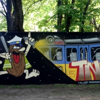 Finer_TNA_U7_HMNI_Spraydaily_Graffiti_Warsaw_Poland_04