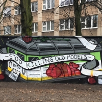 Finer_TNA_U7_HMNI_Spraydaily_Graffiti_Warsaw_Poland_07
