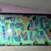 Finer_TNA_U7_HMNI_Spraydaily_Graffiti_Warsaw_Poland_15