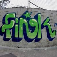 finok-graffiti-brasil-1