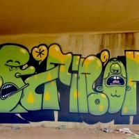 finok-graffiti-brasil-10