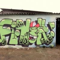 finok-graffiti-brasil-11