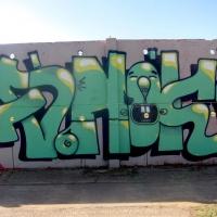 finok-graffiti-brasil-12