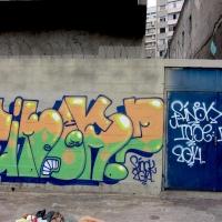 finok-graffiti-brasil-3