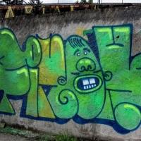 finok-graffiti-brasil-4