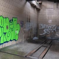 finok-graffiti-brasil-5