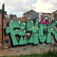 finok-graffiti-brasil-6
