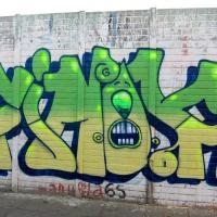 finok-graffiti-brasil-7