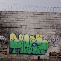 finok-graffiti-brasil-9