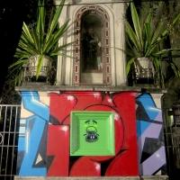 finok-ise-toes-graffiti-brasil-8