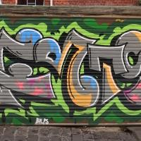 Fritz_BNF_Australia_HMNI_Graffiti_Spraydaily_01