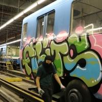 Fritz_BNF_Australia_HMNI_Graffiti_Spraydaily_06