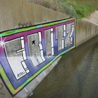 Fritz_BNF_Australia_HMNI_Graffiti_Spraydaily_10
