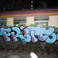 Fritz_BNF_Australia_HMNI_Graffiti_Spraydaily_12