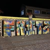 Fritz_BNF_Australia_HMNI_Graffiti_Spraydaily_13