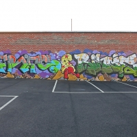 Fritz_BNF_Australia_HMNI_Graffiti_Spraydaily_15