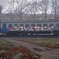 Frost_LEGZ_Kiev_Ukraine_Graffiti_Spraydaily_HMNI_01