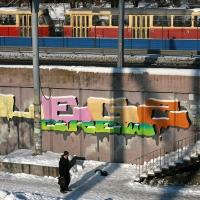 Frost_LEGZ_Kiev_Ukraine_Graffiti_Spraydaily_HMNI_04