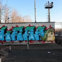 Frost_LEGZ_Kiev_Ukraine_Graffiti_Spraydaily_HMNI_08