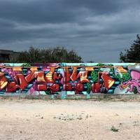 Frost_LEGZ_Kiev_Ukraine_Graffiti_Spraydaily_HMNI_09
