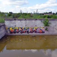 Frost_LEGZ_Kiev_Ukraine_Graffiti_Spraydaily_HMNI_10