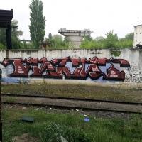 Frost_LEGZ_Kiev_Ukraine_Graffiti_Spraydaily_HMNI_11