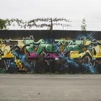 Frost_LEGZ_Kiev_Ukraine_Graffiti_Spraydaily_HMNI_12