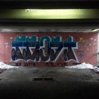 Frost_LEGZ_Kiev_Ukraine_Graffiti_Spraydaily_HMNI_14