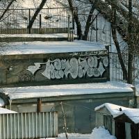Frost_LEGZ_Kiev_Ukraine_Graffiti_Spraydaily_HMNI_16
