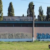 Frost_LEGZ_Kiev_Ukraine_Graffiti_Spraydaily_HMNI_20