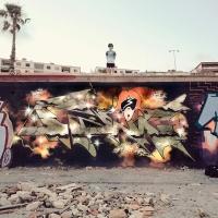 Func88_ULTRABOYZ_GT_Paris_Graffiti_HMNI_Spraydaily_01